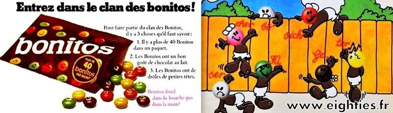 bonitos_bonsbons_chocolat_des_années_70_80_ancêtre_mms