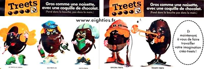 choclats-treets-années-70_pub_vintage_ancienne_mm's.jpg