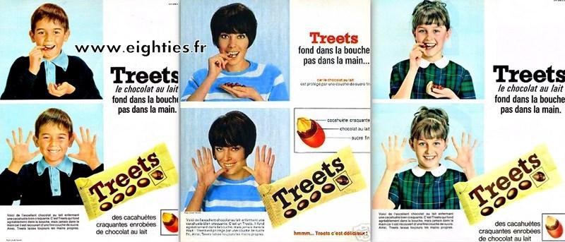 chocolats_treets_années_70_publicité_ancienne_mm's anciens