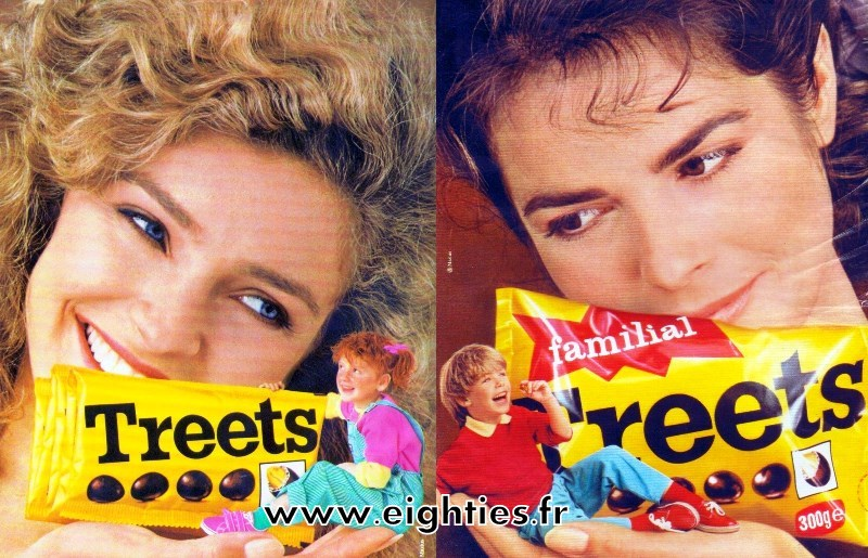 mm's_chocolats_treets_années_80