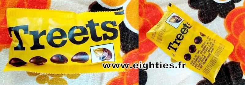 sachet-de-chocolat-treets-mms-des-annees-70