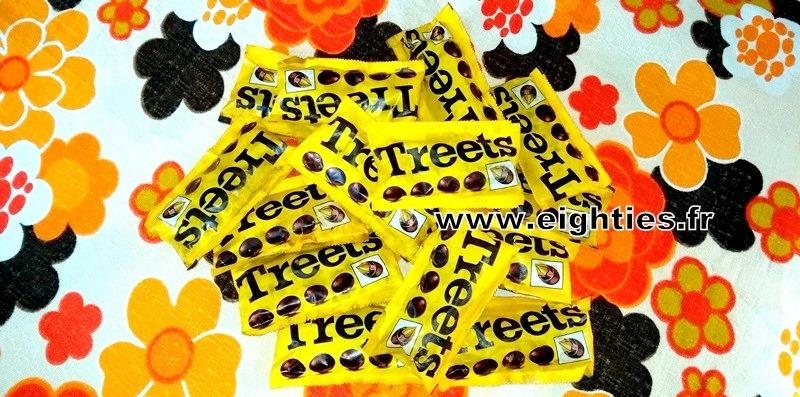 sachets_de_chocolat_Treets_des_annees_70_Mms