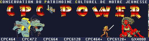 Logo CPC Power