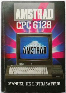 Amstrad-Cpc-6128-annees-80