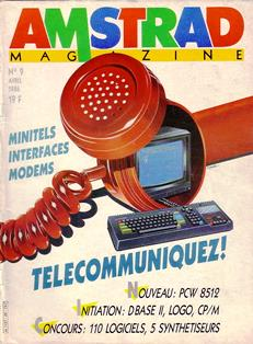Amstrad-Magazine-pub-annees-80
