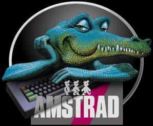 Amstrad-crocodile-annees-80