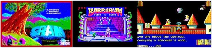 Amstrad-jeux-cultes-annees-80-2