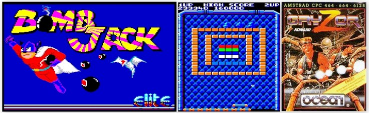 Amstrad-jeux-cultes-annees-80