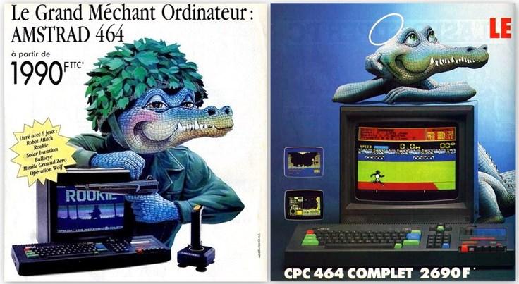 Amstrad-pub-crocodile-80