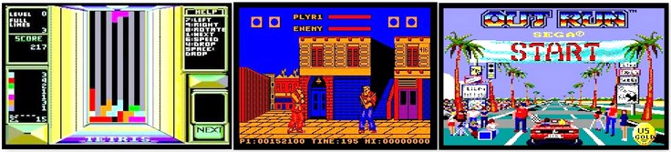 Jeux-amstrad-annees-80