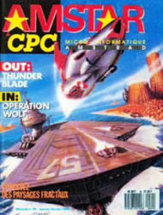 amstar-cpc-magazine-amstrad-annees-80