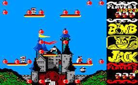 bombjack-jeu-amstrad-annees-80
