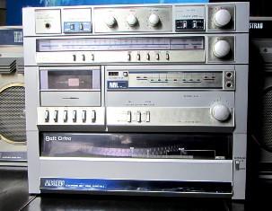 chaine-hifi-amstrad-annees-80