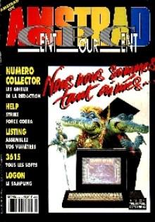 magazine-amstrad-cpc_numero49-annees-80