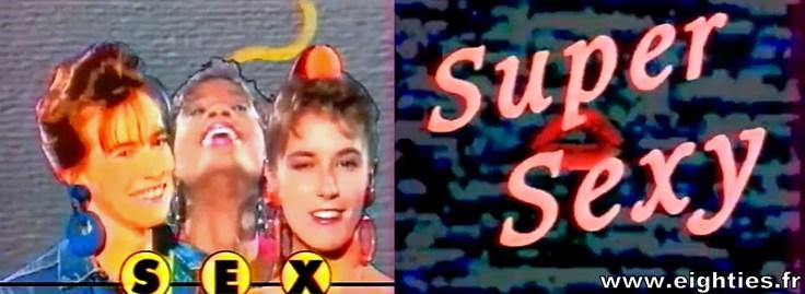 emission-super-sexyèannees-80-1988