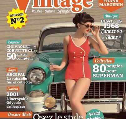 Couverture-Style-vintage-2b