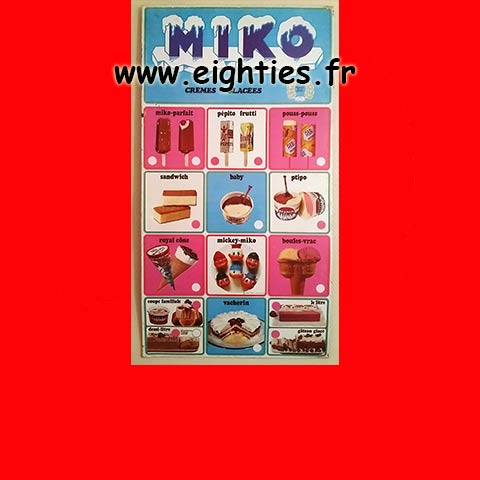 https://www.eighties.fr/wp-content/uploads/2018/08/Plaque_Miko.jpg