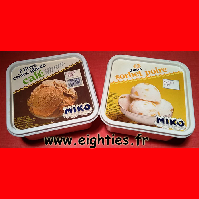 https://www.eighties.fr/wp-content/uploads/2020/02/Glaces_MIKO.jpg
