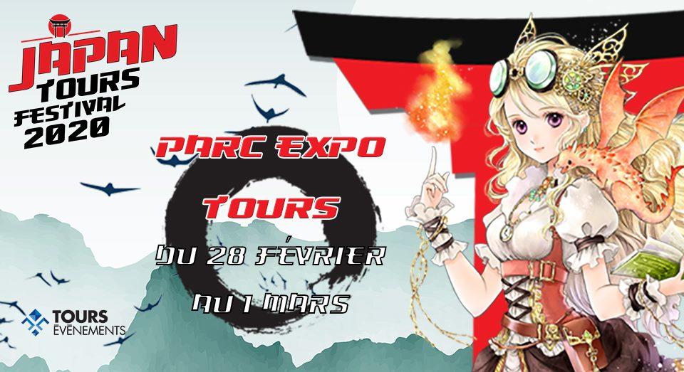 Japan Tours 2020